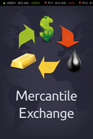 merc commodity exchange game 3