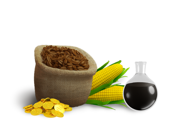 Free online commodity trading game